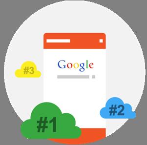 premiere-page-google-maroc