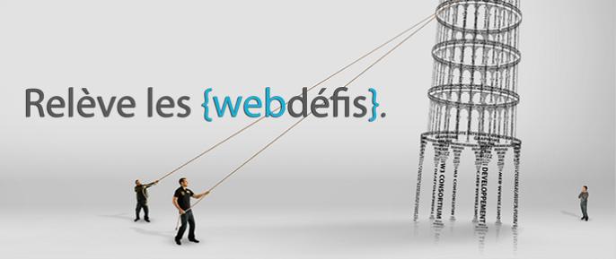 REFONTE DE SITE WEB agence web rabat maroc