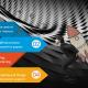 stratégie web création web agence rabat agence offshore au Maroc