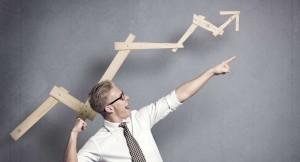 strategie web marketing rabat