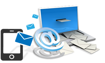 campagne email sms