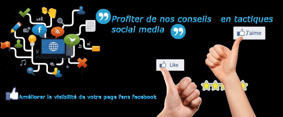 agence média sociaux rabat community manager