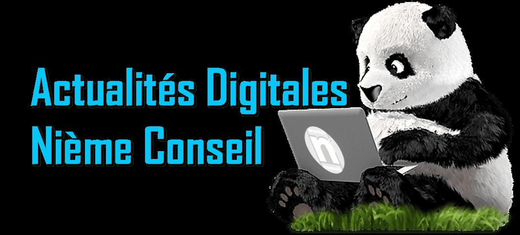 actualité web rabat maroc Nième Conseil