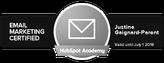 Agence certifiée Email Marketing au Maroc
