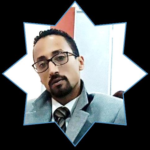 SMIRKO Ayoub