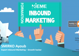 formation inbound marketing