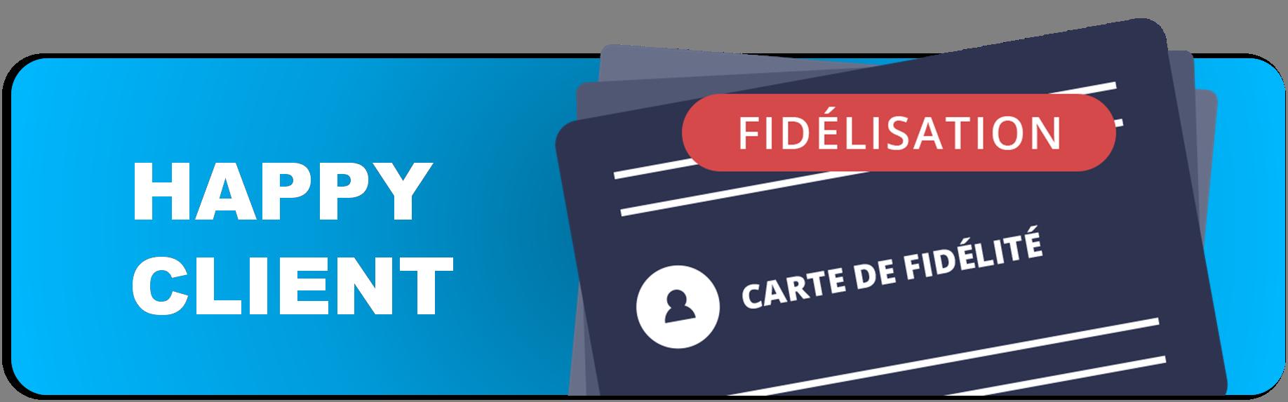 startup fidélisation client Maroc