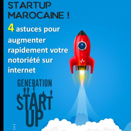 startup au maroc cherchez vous un boost digital