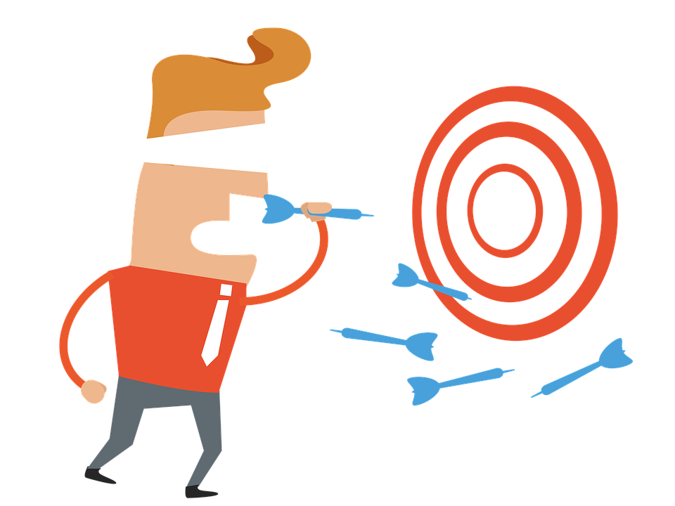 mesurer content marketing MAROC