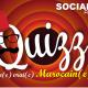 social quiz Facebook Maroc