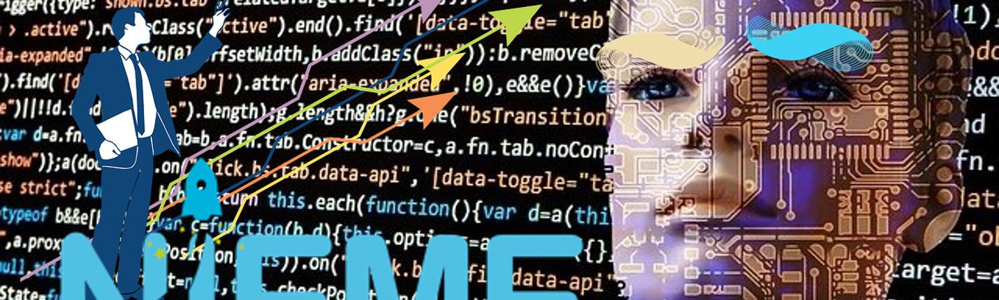 transformation numérique au Maroc