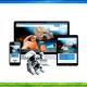 création site web rabat audoune