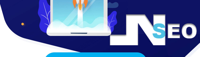 N-SEO un outil efficace pour améliorer la position de votre site web