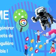 générer prospects qualifié sur internet Maroc