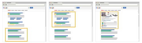 Comment gérer sa présence sur Internet maroc