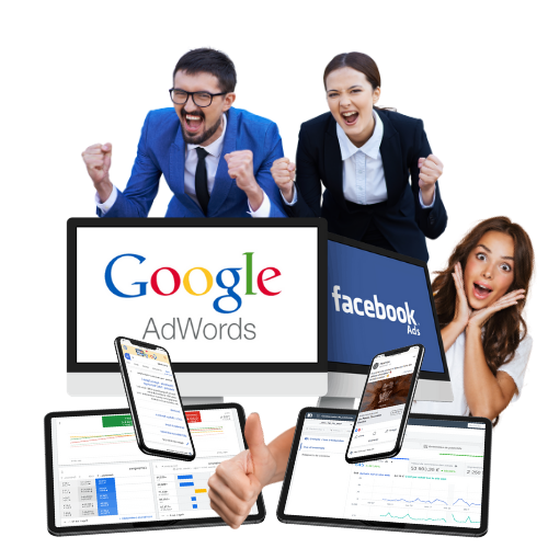 agence marketing digital rabat